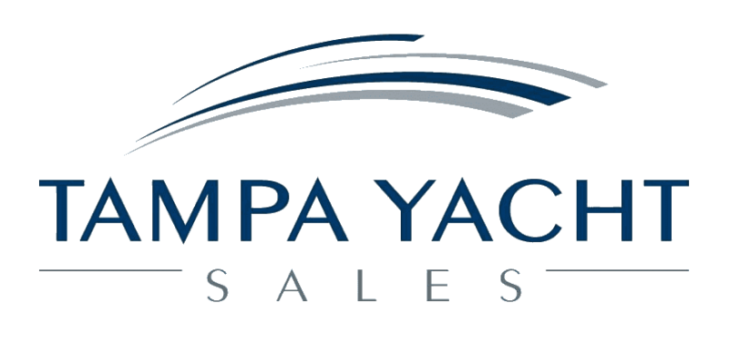Tampa Yacht Sales, Inc