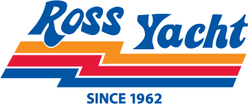 Ross Yacht Sales. Llc