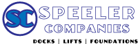 Speeler Foundations, Inc.