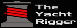 The Yacht Rigger Llc