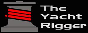 The Yacht Rigger Llc