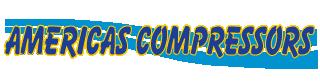 Americas Compressors