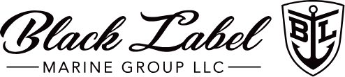 Black Label Marine Group