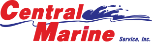 Central Marine Services