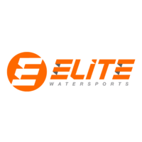 Elite Watersports