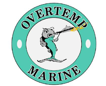 Overtemp Marine