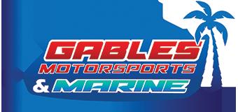 Gables Motorsports & Marine