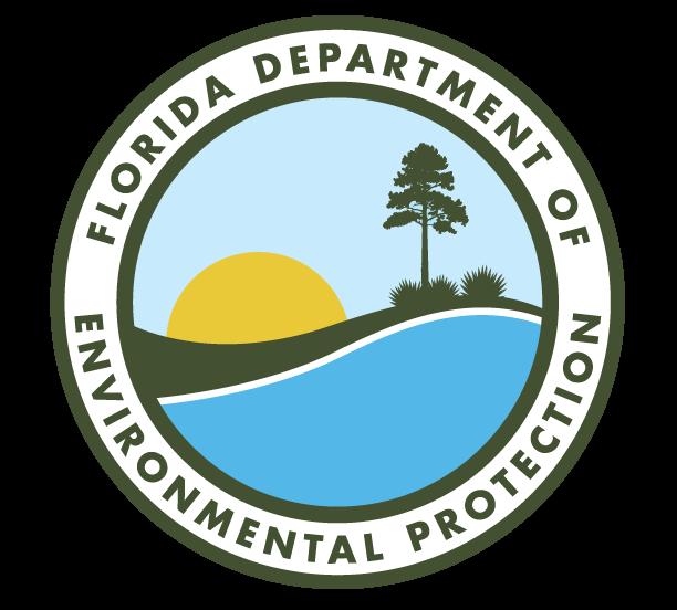 Tampa Bay Aquatic Preserves