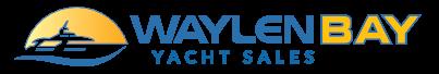 Waylen Bay Yacht Sales