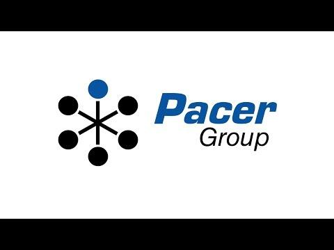 Pacer Group