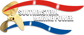 Southeastern Marine Power Llc