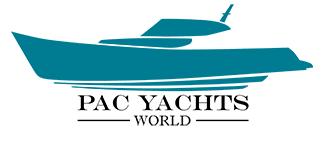 Pac Yachts World Llc