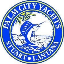 Palm City Yachts