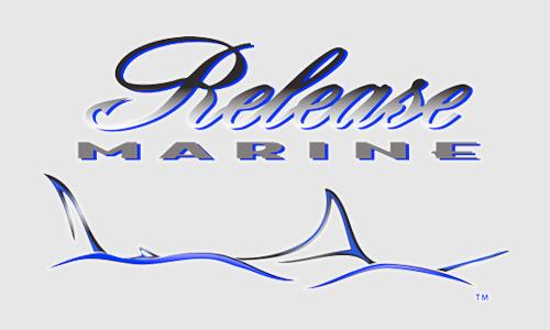 Release Marine Inc.