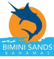Rental At Bimini Sands Inc.