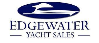 Edgewater Yacht Sales, Llc