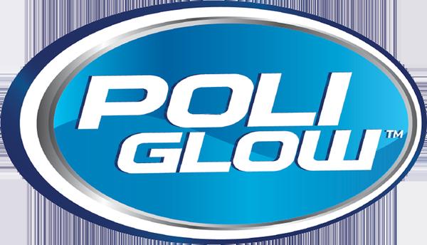 Poli Glow Products, Inc.