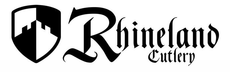 Rhineland Cutlery- Tampa