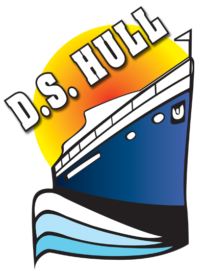 D.S. Hull Co. Inc.