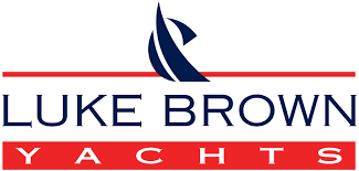 Luke Brown Yacht Sales