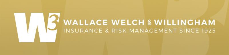 Wallace Welch & Willingham, Inc