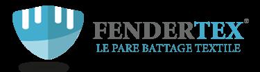 Sas Safe Boat Equipment - Fendertex