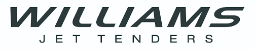 Williams Tenders USA Inc