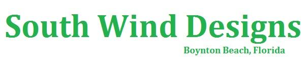South Wind Designs