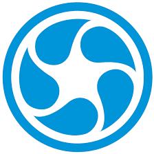 Oceanmax International