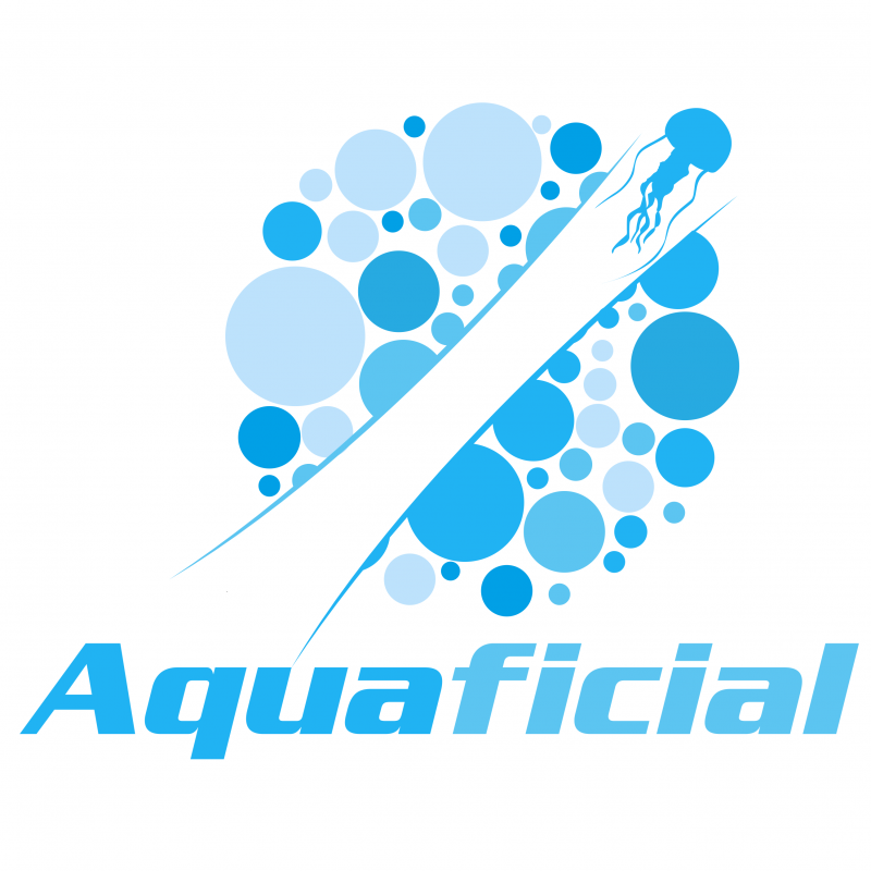 Aquaficial Inc.
