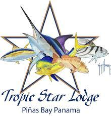 Tropic Star Lodge Of Panama