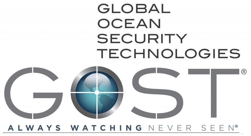 GOST/ Global Ocean Security Technologies