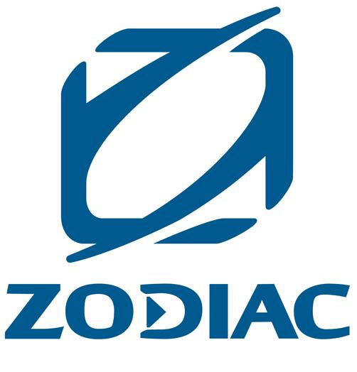 Zodiac Nautic Group