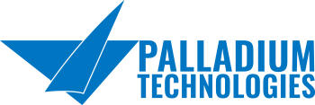 Palladium Technologies, Inc.