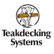 Teakdecking Systems
