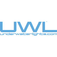 Underwater Lights Limited, Inc.