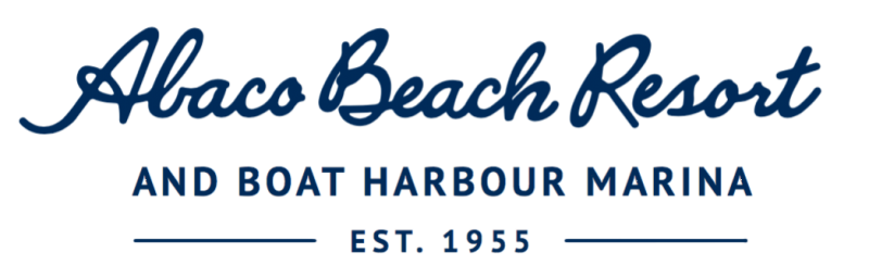 Abaco Beach Resort & Boat Harbor Marina