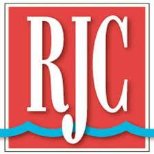 Robert J. Cury & Associates / Rjc Yacht Sales
