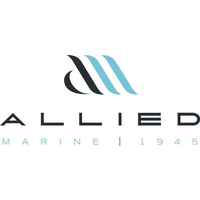 Allied Marine