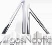 Argos Nautic