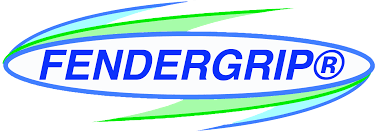 Fendergrip (new World Marine, Inc)