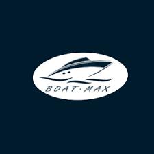 Boat-max