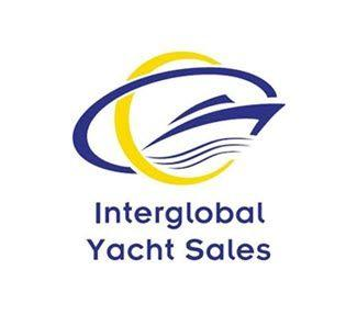 Interglobal Yacht Sales Llc