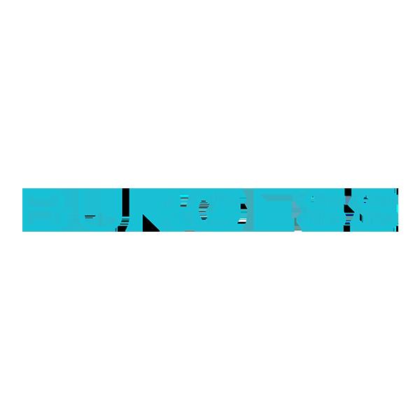 Burgess