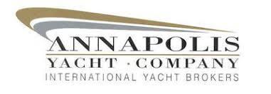 Annapolis Yacht Company