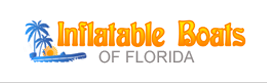 Inflatable Boats Of Florida