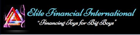 Elite Financial International
