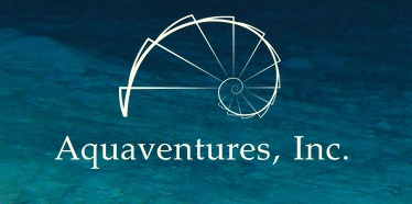 Aquaventures, Inc.