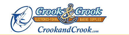 Crook & Crook, Inc.