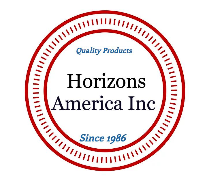 Horizon America Inc.